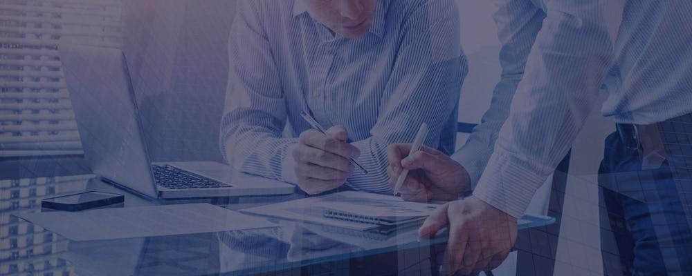 Compensation Management Strategy
